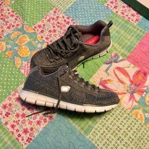 Skechers  9w sneakers
